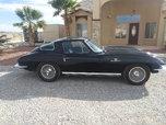1964 Chevrolet Corvette  for sale $90,000