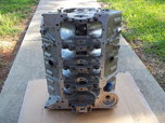 sbc aluminum block  for sale $1,500