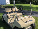 1998 Club Car Golf Cart (Battery)  for sale $2,800