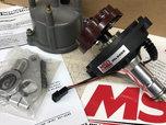 VW MSD Billet Distributor  for sale $225