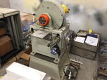 API Eddy Current Dyno and Lot of Equipment  for sale $135,000