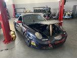 1998 Porsche Boxter for Sale $22,900