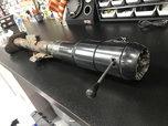 Corvette Steering Column  for sale $280