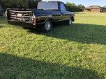 1971 Chevrolet C10 Pickup  for sale $17,000