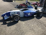 Pro Mazda  for sale $39,000