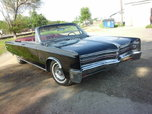 1968 Chrysler 300  for sale $18,000