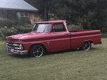 1964 Chevrolet C10 Pickup  for sale $14,000