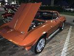 1966 Chevrolet Corvette  for sale $39,999