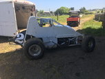 Complete 360 non wing  for sale $28,000