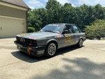 BMW Spec E30   for sale $15,500
