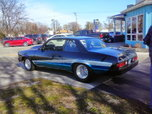 1978 Chevrolet Malibu  for sale $22,000