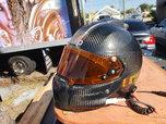 Stilo Carbon Fiber ST4W  for sale $1,750