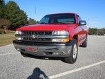 2000 Chevrolet C1500  for sale $17,500