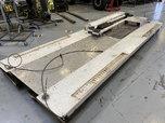 Gemini 6000lb stacker lift  for sale $1,200