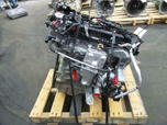 FORD FALCON ENGINE FG-FGX, 2.0  for sale $2,250