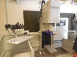 Tormach 1100 PCNC series 3 Vertical CNC Mill  for sale $7,200