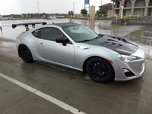 Scion FR-S Track Racing Roller (BRZ, 86)  for sale $12,000