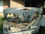 1965 AC Shelby Cobra  for sale $2,900