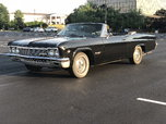 1966 Chevrolet                                          Impala  for sale $18,000