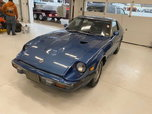 1982 Nissan 280ZX  for sale $19,995