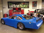 Turnkey Super Late Model  for sale $40,000
