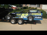 2012 GRT  for sale $6,500