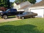 Chevrolet Chevy II - NOVA for Sale | RacingJunk Classifieds