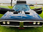 1971 Dodge Charger  for sale $26,500
