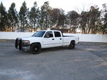2001 GMC  for sale $5,500