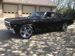 1967 Chevrolet Chevelle  for sale $44,950