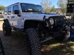 2009 Jeep Wrangler  for sale $38,500
