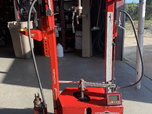 GALE FORCE MACHINE  for sale $1,500