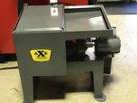 Parts tumbler  for sale $1,299