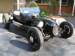 1923 Track T Roadster  for sale $14,500