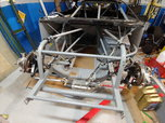 Rolling Chassis  for Sale $4,000