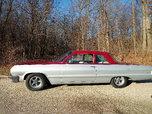 1964 Chevrolet Biscayne  for sale $18,000