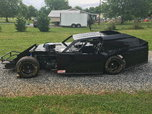 Dirt Modified  for sale $5,000