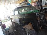 1973 Chevrolet Blazer  for sale $6,500