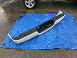 2015 Dodge rear bumer for Sale $150