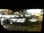 2012 LG2  for sale $15,000