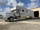2006 Western Star  for sale $139,900