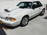 Mustang Lx  for sale $28,000