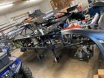 Sweet Bloomquist only 3 races  for sale $75,000