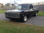 1985 Chevrolet C10  for sale $8,500