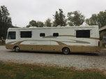Motorhome  for sale $28,000