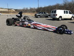 02 Dragster   for sale $10,499
