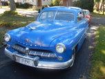 1949 Mercury Mercury  for sale $8,500