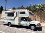 1993 TOYOTA NATIONAL SEA BREEZE  for sale $5,000