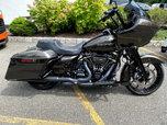 20 HD Roadglide Special  for sale $29,000