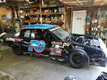 Monte Carlo Street Stock PRICE DROP  for sale $4,000